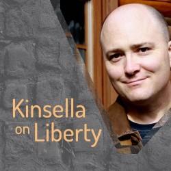 Kinsella On Liberty