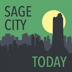 Sage City Today
