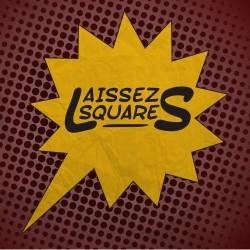 Laissez Squares