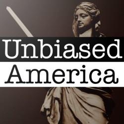Unbiased America
