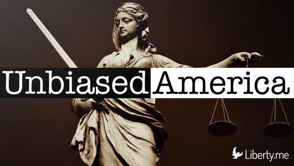 Unbiased America — Maj Toure