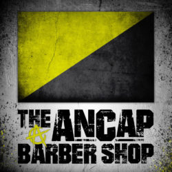 The Ancap Barber Shop