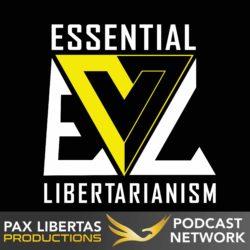Essential Libertarianism