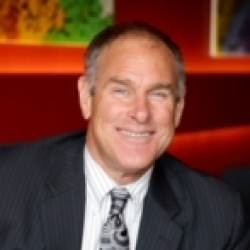 Profile photo of Rick Rule