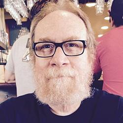 Profile photo of Sheldon Richman