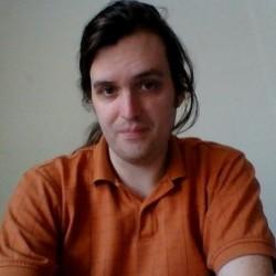Profile photo of Winter Trabex
