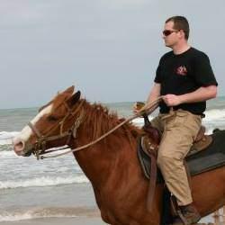 Profile photo of Chad Chilstrom