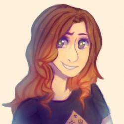 Profile photo of Meg G.