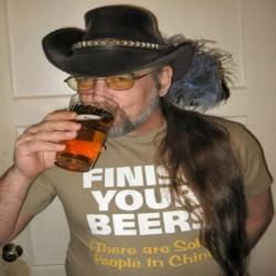 Profile photo of Dan Brady