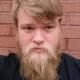 Profile photo of E. Lee MacFall