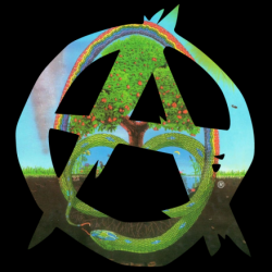 Group logo of Permaculture