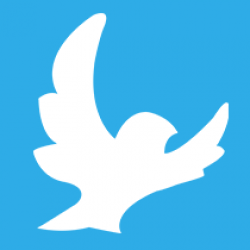 Group logo of Liberty.me Writers
