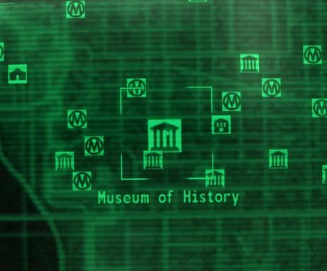 Museum_of_History_loc (1)
