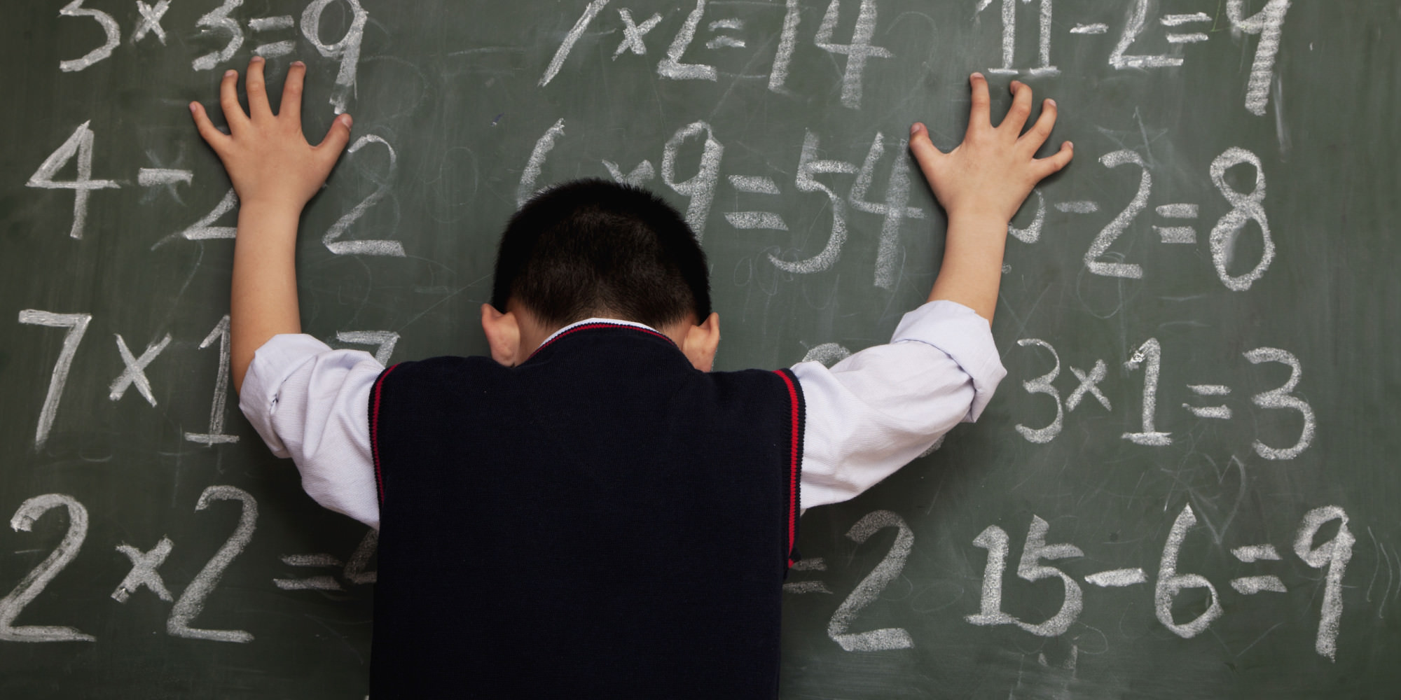 Ohio Will Vote to Allow Students to Opt Out of Common Core Testing