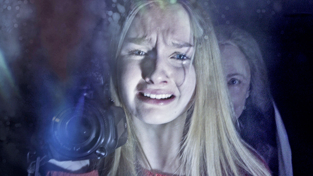 Why You Need To See The Visit