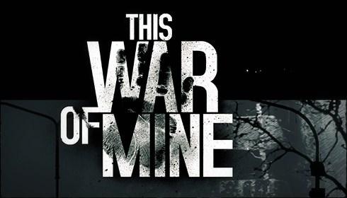 war_cover_fin