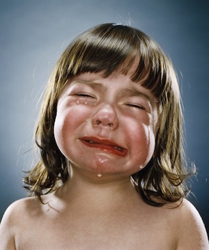 pictures-of-babies-crying