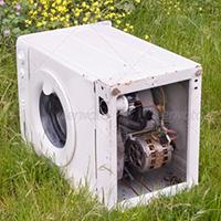 Why Consumer Appliances Break