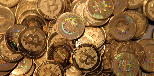 Bitcoin: Currency of Currencies