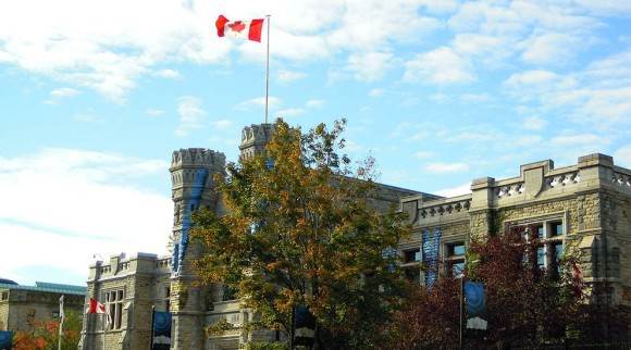 canadian-banks-experiment-with-blockchain-technology-fintech-sector-calls-for-regulatory-certainty