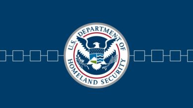department-of-homeland-security-awards-blockchain-tech-development-grants-for-identity-management-and-privacy-protection