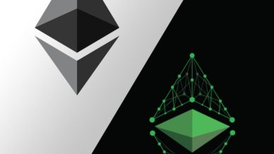 ethereum-experts-debate-merits-of-two-ethereum-chains