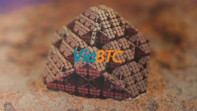 an-interview-with-viabtc-the-new-bitcoin-mining-pool-on-the-blockchain
