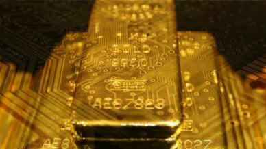 op-ed-imagine-if-gold-exchanges-were-treated-like-bitcoin-exchanges