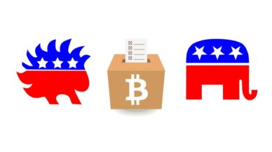 review-the-politics-of-bitcoin-offers-a-flawed-and-misleading-partisan-view