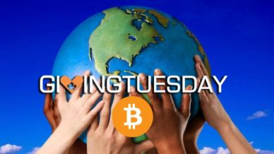 bitcoin-companies-gear-up-to-give-back-on-bitcoin-giving-tuesday