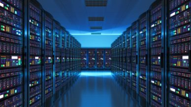 is-bitcoin-mining-destined-for-data-centers