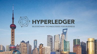 hyperledger-project-hits-members-with-addtion-of-china-s-sinolending-gingkoo-zhongchao