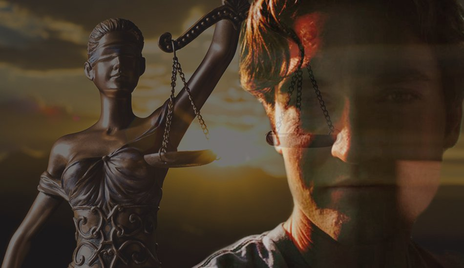 Revelations of Evidence Tampering Help Boost Global Support of Ross Ulbricht