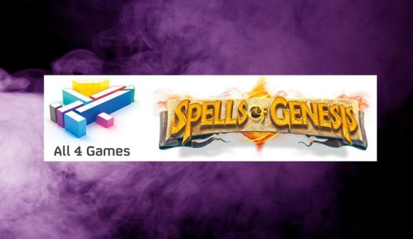 spells-of-genesis-soft-launch-pairs-enhanced-gameplay-with-advantages-of-blockchain-tech