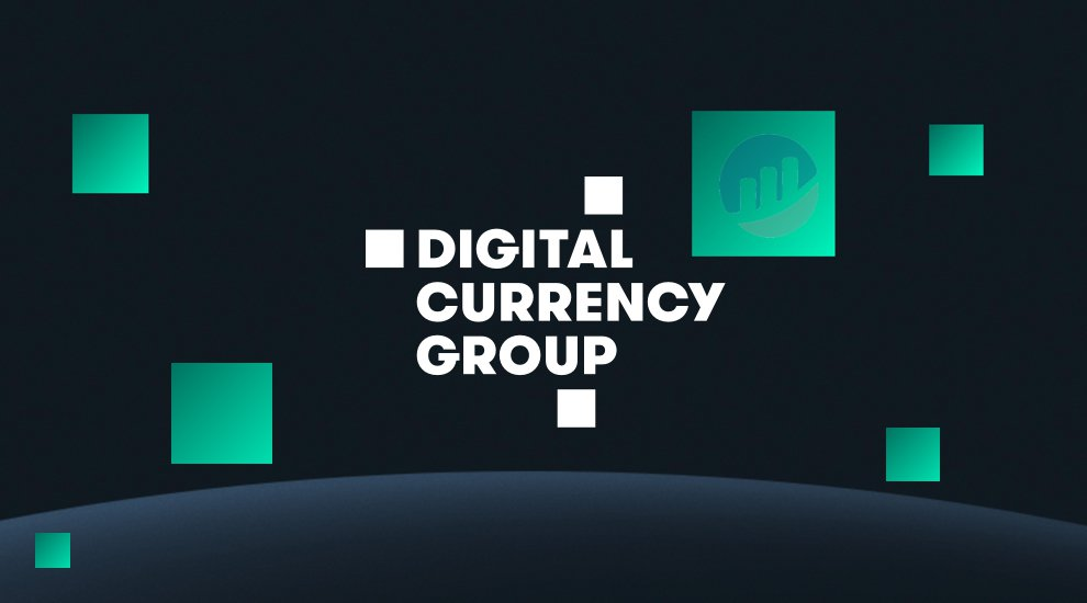 Barry Silbert Shares Digital Currency Group's Perspective on Ethereum; Announces Etherscan Investment