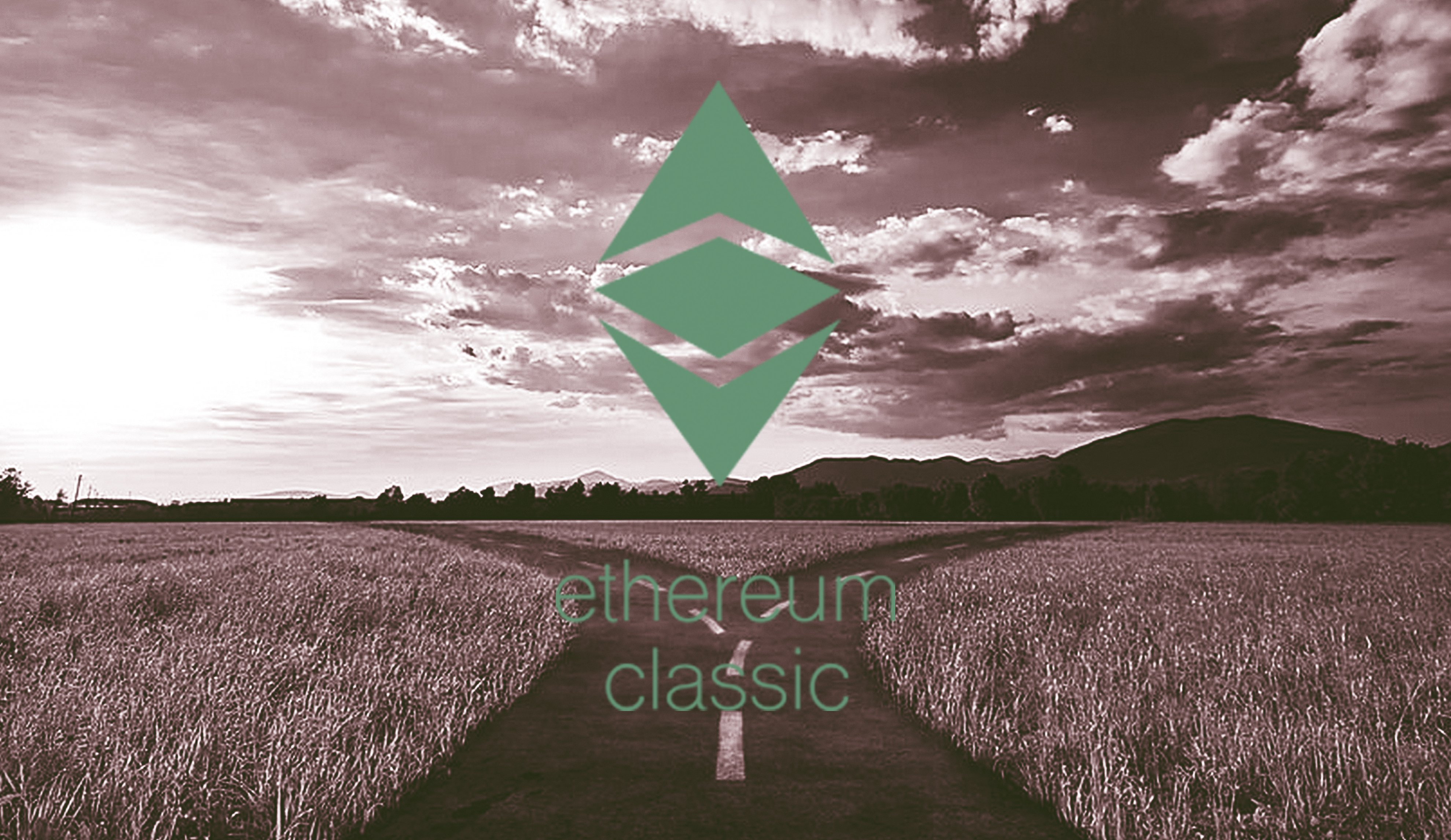 Ethereum Classic Hard Forks; Diffuses 'Difficulty Bomb'