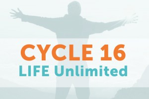 CYCLE-16