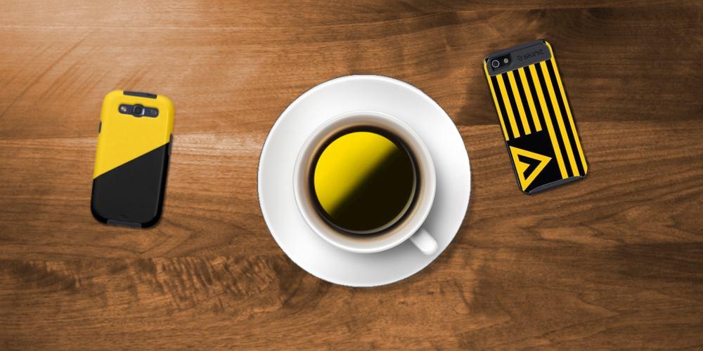 """""""Café Ancap"""" (in Buenos Aires)"""