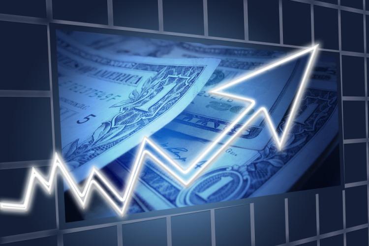 Robert Reich Shills for $15 Minimum Wage
