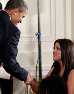 293.ab.Obama.Kardashian.012510