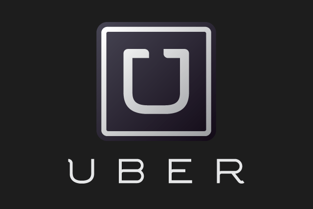Don't Hate on Uber …
