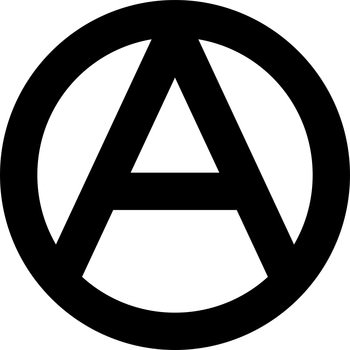 Authority, Anarchy, and Libertarian Social Order