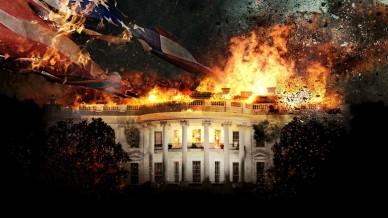 whitehouseburning