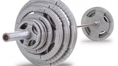 iron-weights