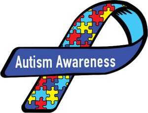 An Overview Of Autistic Libertarianism
