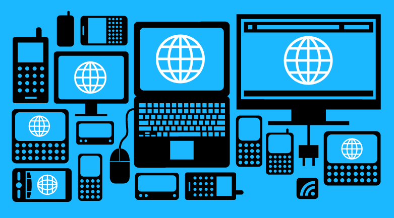 The Curious Case of Net Neutrality