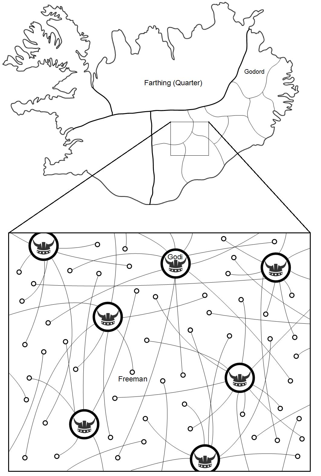 Iceland_Final