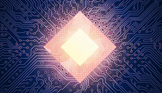 solar-chip-sol-chip-israel-560x324