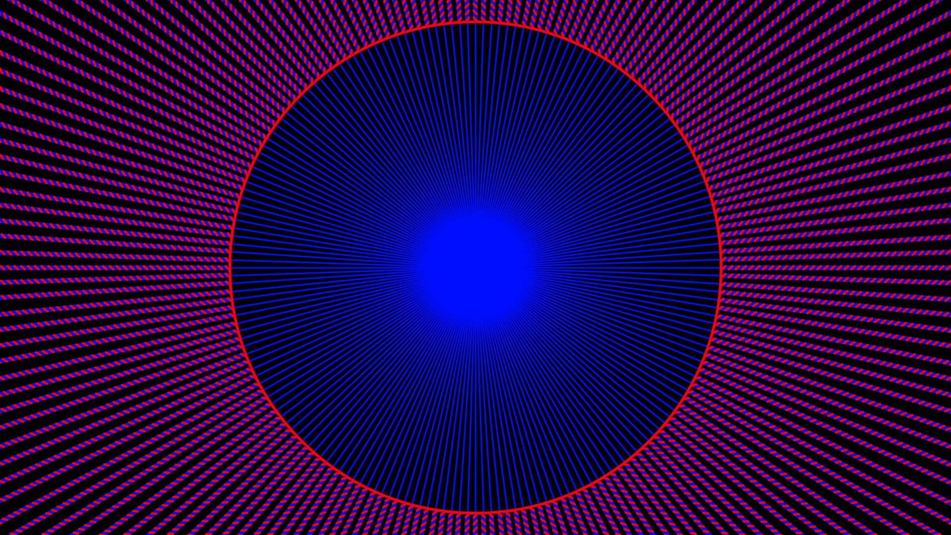 atom final smallest