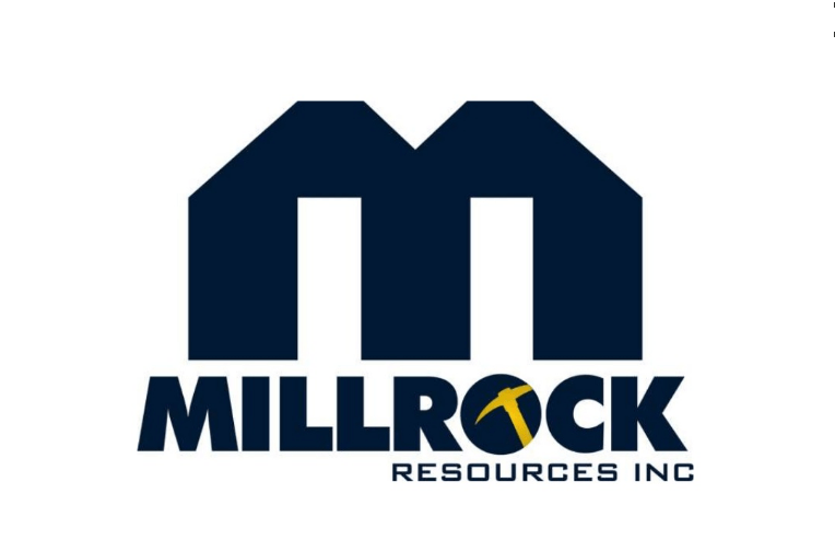Millrock Resources – A Premier Project Generator